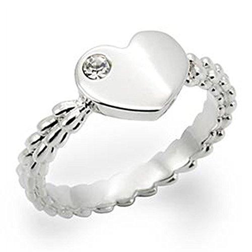 bestofbijoux-bague-dixie-coeur-cristal-bague-femme-or-blanc-14k-taille-50