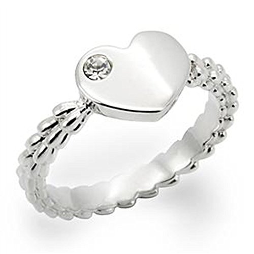 west-indies-bijoux-anello-dixie-c-x153-ur-cristallo-anello-donna-oro-bianco-14-k-oro-bianco-585-1000
