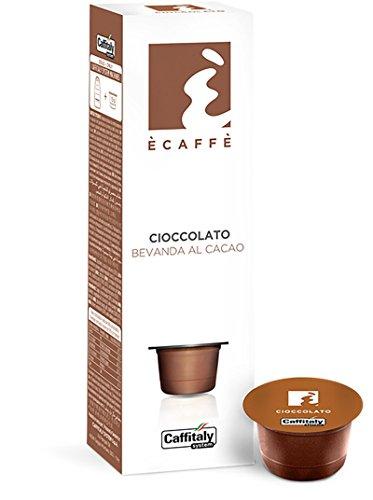 Caffitaly Ècaffè...