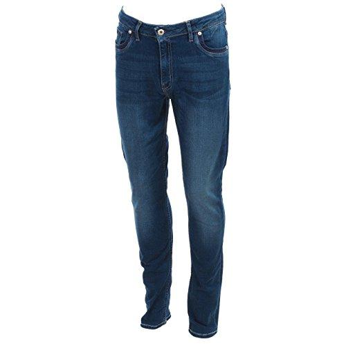 Kaporal -  Jeans  - ragazzo Bleu moyen 12 Anni