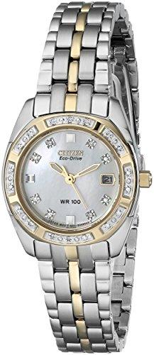 citizen-paladion-femme-diamants-27mm-dore-bracelet-solaire-montre-ew1594-55d