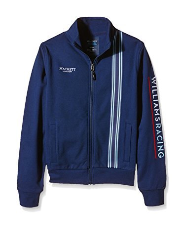 williams-martini-racing-team-replica-kids-sweater-hackett-london-formula-1f1jacket-blue-felipe-massa