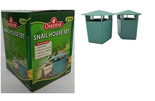 juego-de-caracoles-y-babosas-casa-de-jardin-seguro-sin-productos-quimicos-hogar-exterior-invernadero