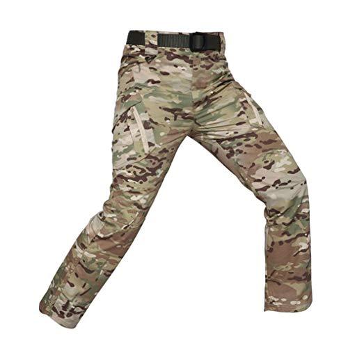 A buon mercato! pantaloni sportivi uomo,pantaloni uomo slim fit tuta sportiva,pantaloni jeans uomo jogging leggings moda jogging sport fitness coulisse pantaloni per uomo della tuta ansimare