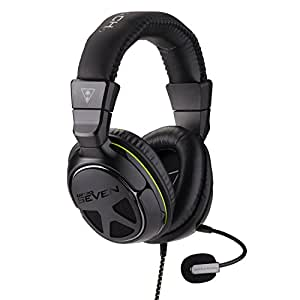 Turtle Beach XO Seven Pro Gaming Headset (Xbox One)