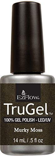 ezflow-trugel-murky-moss-5-oz-by-ez-flow