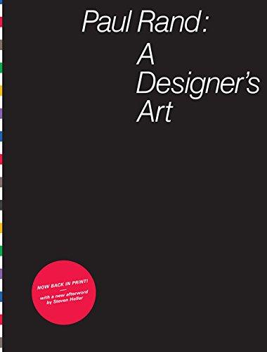 paul-rand-a-designers-art