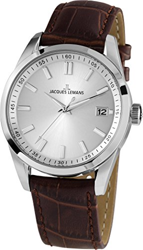 Reloj Jacques Lemans para Hombre 1-1868F
