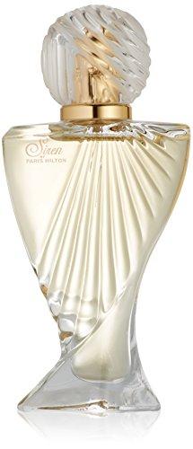 Paris Hilton Siren, Eau de Parfum, 30 ml