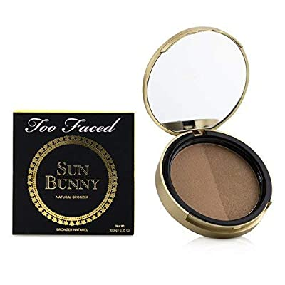 Too Faced Polvos bronceadores