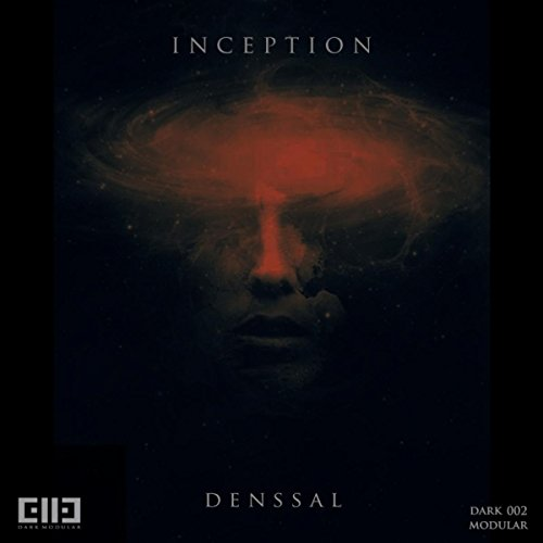 Inception (Vincenzo Pizzi Remix)