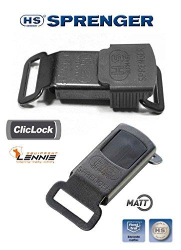 herm-sprenger-boucle-cliclock-en-acier-inoxydable-noir-mat
