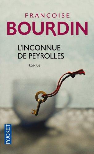 """<a href=""""/node/1212"""">L'inconnue de Peyrolles</a>"""