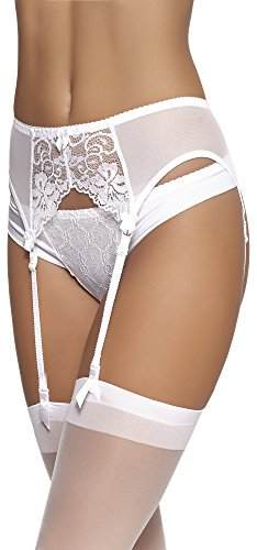 merry-style-liguero-para-mujer-911-blanco-l