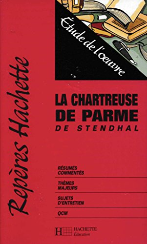 """<a href=""""/node/12347"""">La Chartreuse de Parme de Stendhal</a>"""