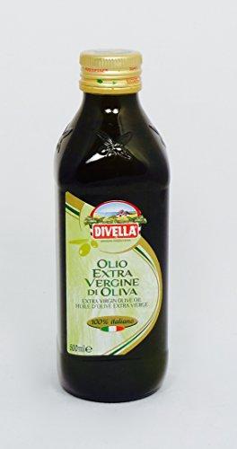 divella-05l-olivenol