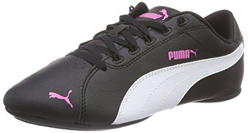 Puma-Janine-Dance-2-Sneakers-basses-femme