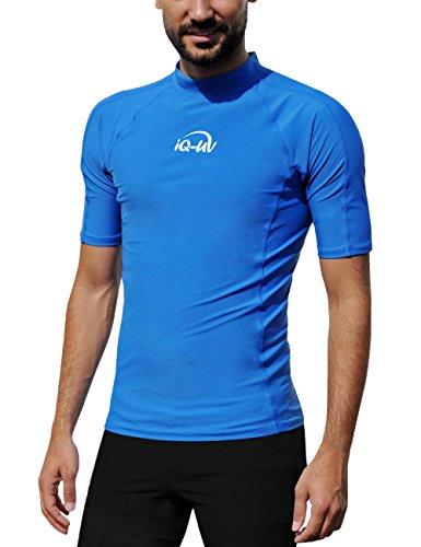 iq-company-herren-uv-shirt-iq-300-watersport-dark-blue-l-645122-2445
