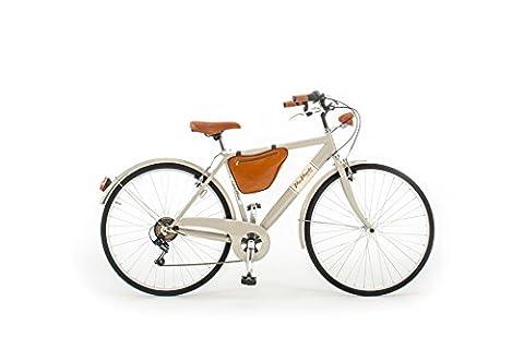 Via Veneto By Canellini Fahrrad Rad Citybike