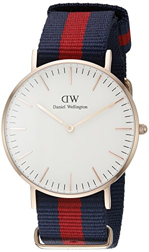 Daniel Wellington DW00100029