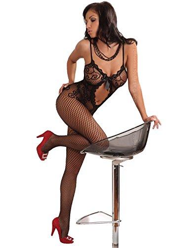 Completino-sexy-modello-Catsuit-Magali-tuta-a-rete-catsuit-con-rete-nera-aperta-e-spalline-completino-intimo-donna-intimo-sexy-da-donna-intimo-lingerie-donna-tuta-a-rete-aperta-nera-taglia-3846