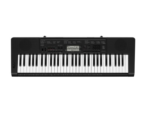 casio-781288-standard-keyboard-ctk-3200