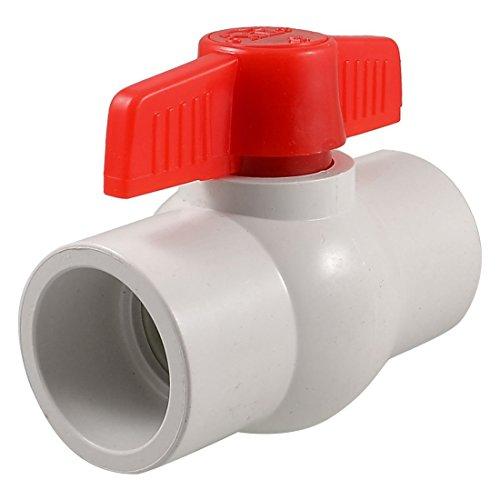 DealMux Wasserversorgung 1,6