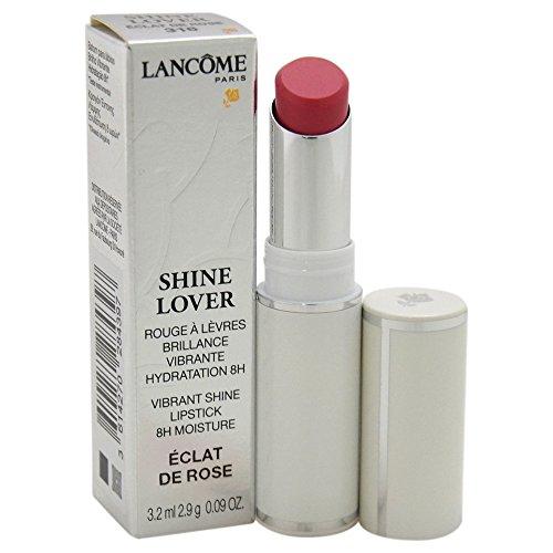 Lancome 64950 Rossetto
