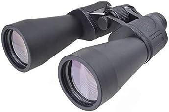 Kartsasta Power View 60 x 90 Long Range Binocular Black