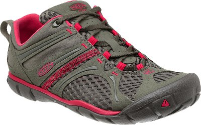 keen-hikingschuhe-madison-low-cnx-womens-dusty-olive-rose-red-grosse-37