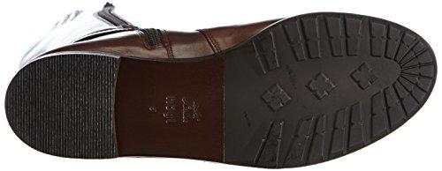 Högl shoe fashion GmbH 8-101520-01000 Damen Reitstiefel Braun (21000)