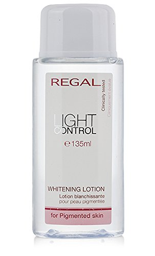 crema-sbiancante-per-la-pelle-pigmentataregal-light-control