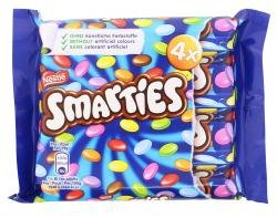 smarties-4er-multipack