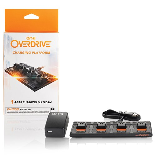 Anki-Overdrive-Accessory-Charging-Platform