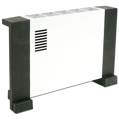 Elektroheizung Standheizung Heizung Konvektor 2000 Watt von CMC GmbH - Heizstrahler Onlineshop