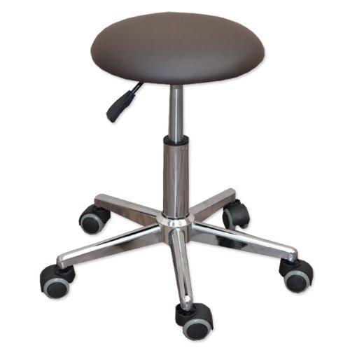 eyepower-tabouret-de-travail-mst-402-chaise-pivotante-360-reglable-en-hauteur-siege-rembourre-avec-r
