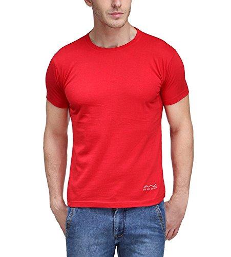 Premium Mens t shirt by VESCOR | fashion, t shirt | 100%...