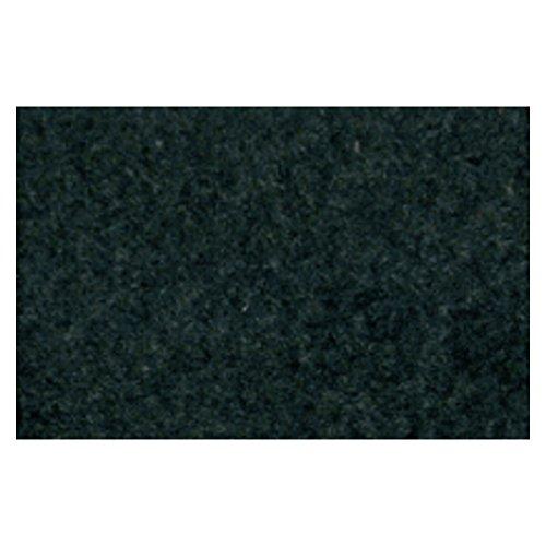 Alkor ak6c632 rivestimento acustico moquette, adesiva, nero