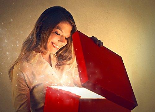 Weihnachten - Geschenk - Wellness - Hotel - Gutschein - 99 Euro - Reise - Urlaub