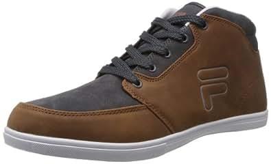 Fila Men Dale Brown Sneakers -9 UK/India (43 EU)