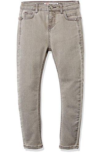 Galleria fotografica RED WAGON Jeans Bambino Classico
