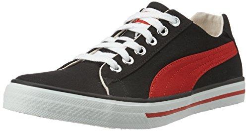 Puma-Unisex-Hip-Hop-5-Idp-Black-and-High-Risk-Red-Sneakers-4-UKIndia-37-EU