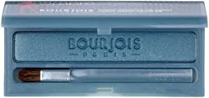 Ombre Stretch Eyeshadow by Bourjois 10 Bleu Elasthane