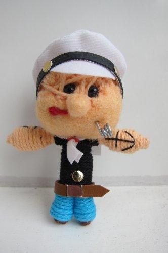 popeye-el-marino-para-hombre-vudu-muneca-de-cuerda-llavero-amuleto