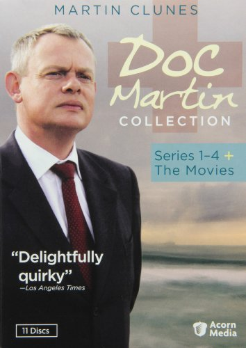doc-martin-collection-movies-dvd-import