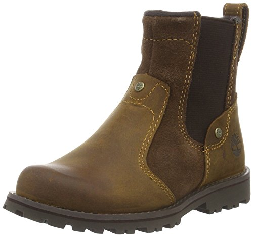 timberland-asphalt-trail-unisex-kids-chelsea-boots-brown-cathay-spice-connection-full-grain-25-uk-35