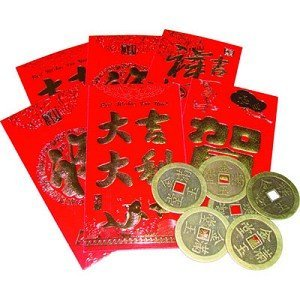 bamboo-gifts-lucky-money-red-envelopes-with-coins-set-of-6-by-bamboo-gifts