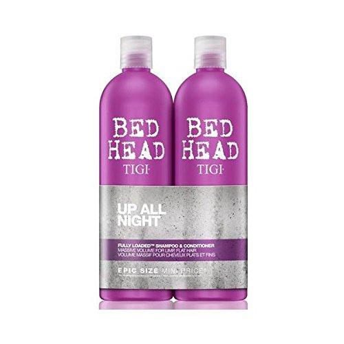 tigi-bed-head-tween-duo-fully-loaded-2-x-750-ml