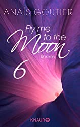 Fly me to the moon 6: Roman