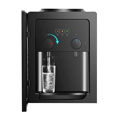 Distributore di acqua calda Distributore dAcqua Fredda for Cucina Scaldacqua Multifunzione Mini Bollitore Elettrico Scaldabagno Domestico